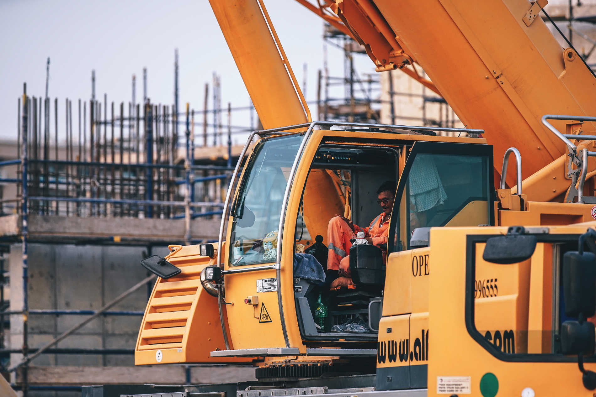 Plant Construction with SAP Business One4-1.jpg