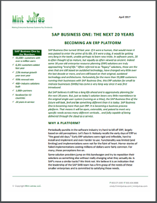 SAP Business One The Next 20 Years.png