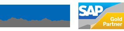 mtc-logo-3.png